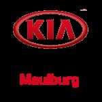 Logo KIA Standort Maulburg