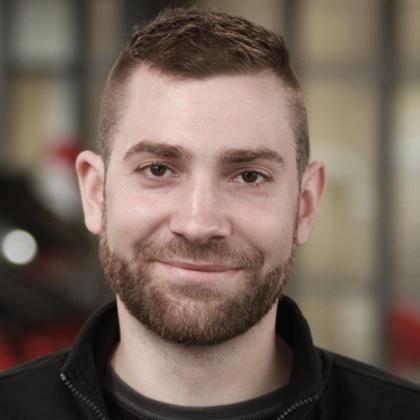 Patrick Gräßlin