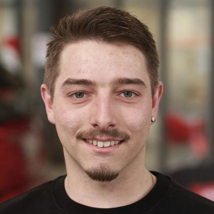 Tobias Sülzle